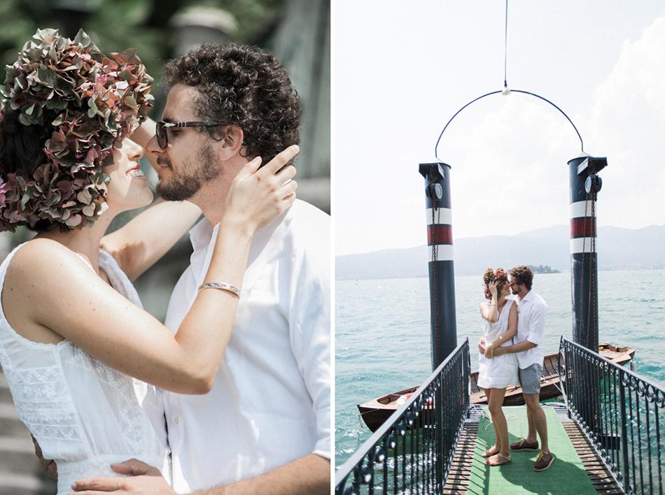 elopement-lac-italien-bianco-photography (9)