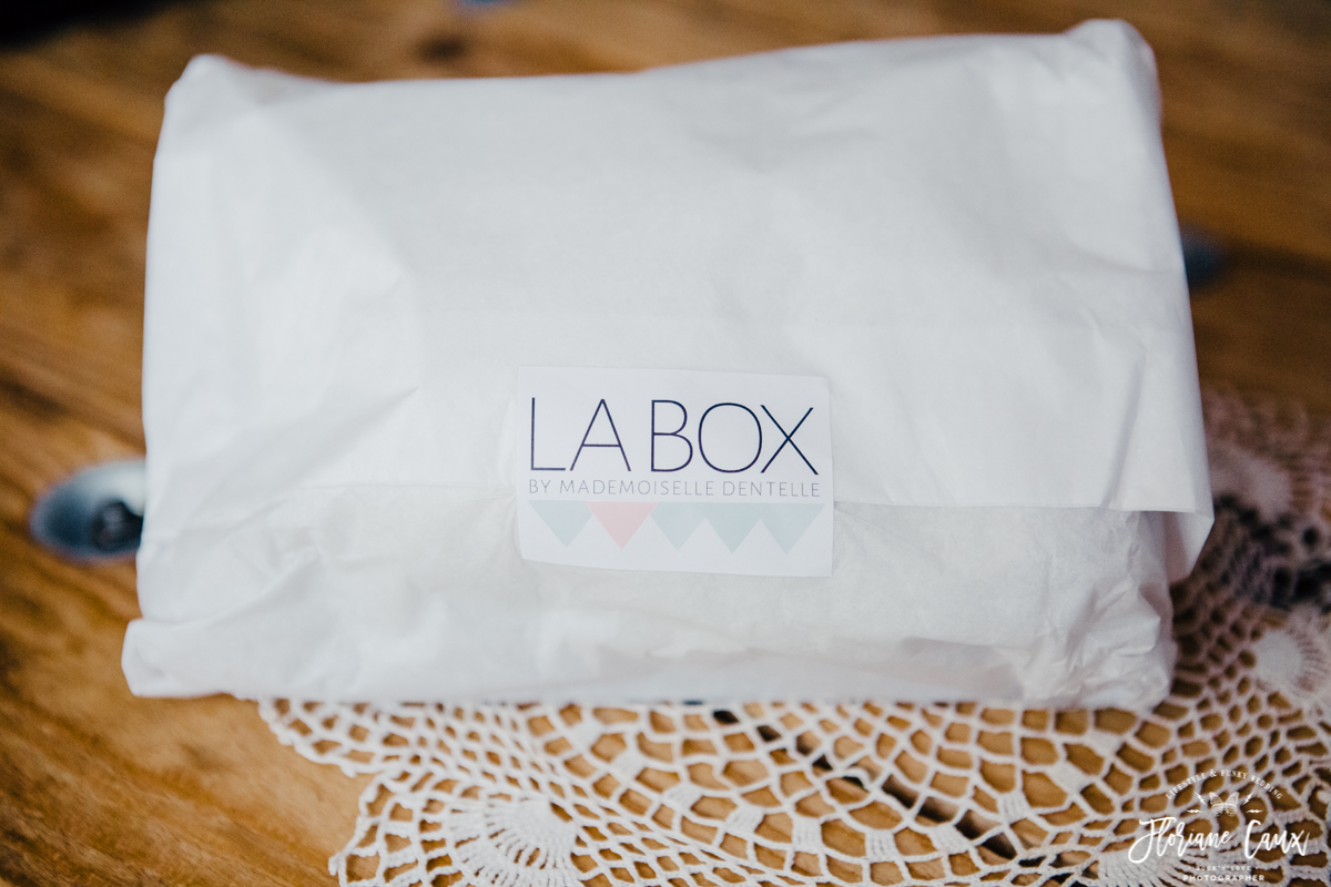dentelle-box-pour-futurs-maries-funky-wedding (1)