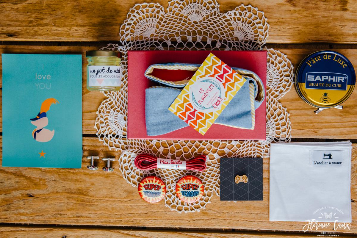 dentelle-box-pour-futurs-maries-funky-wedding (3)