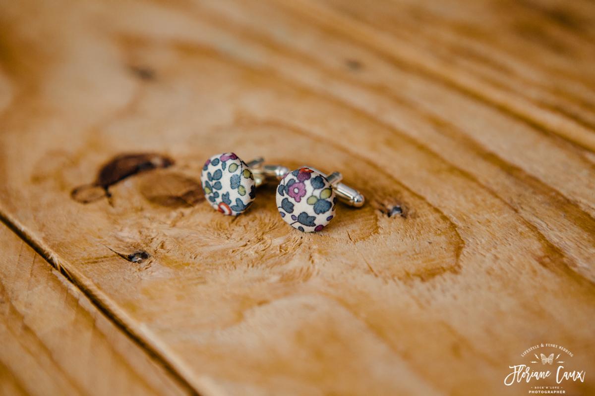 dentelle-box-pour-futurs-maries-funky-wedding (7)