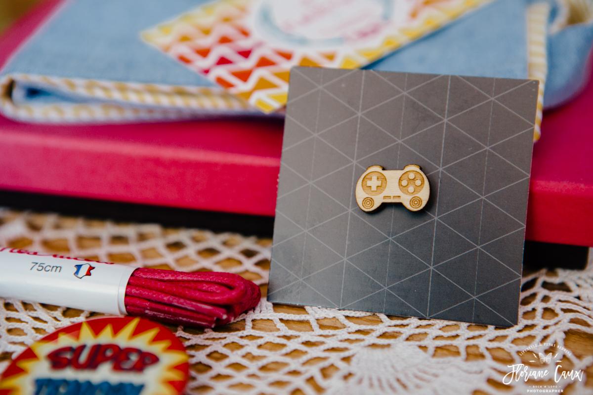 dentelle-box-pour-futurs-maries-funky-wedding (8)