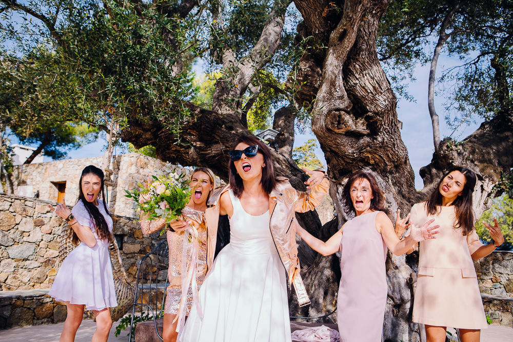 7-conseils-preparatifs-mariee-canons-funky-wedding-12