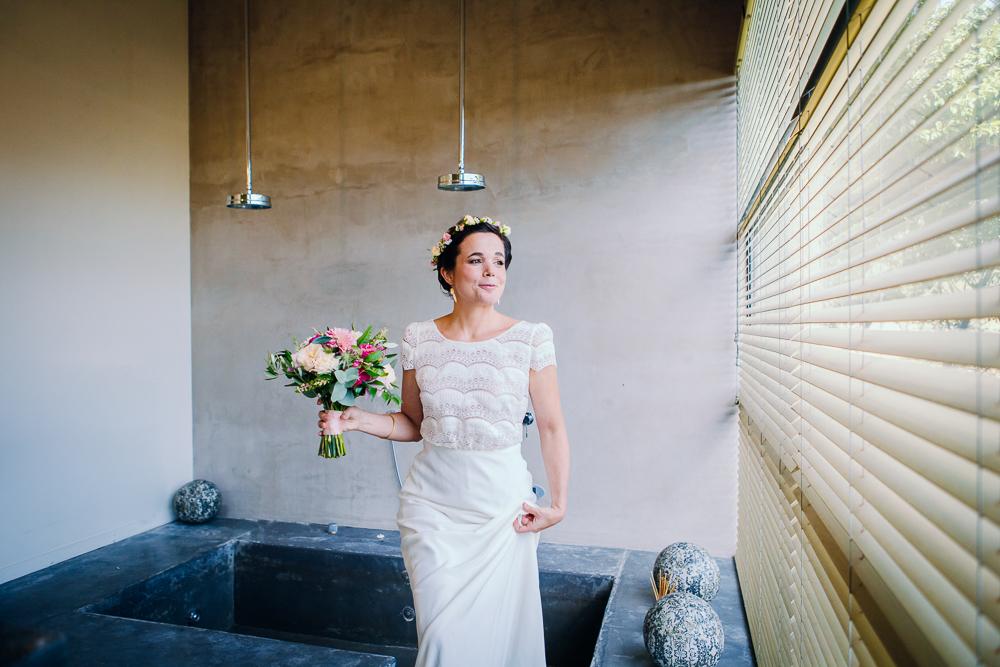 7-conseils-preparatifs-mariee-canons-funky-wedding-13