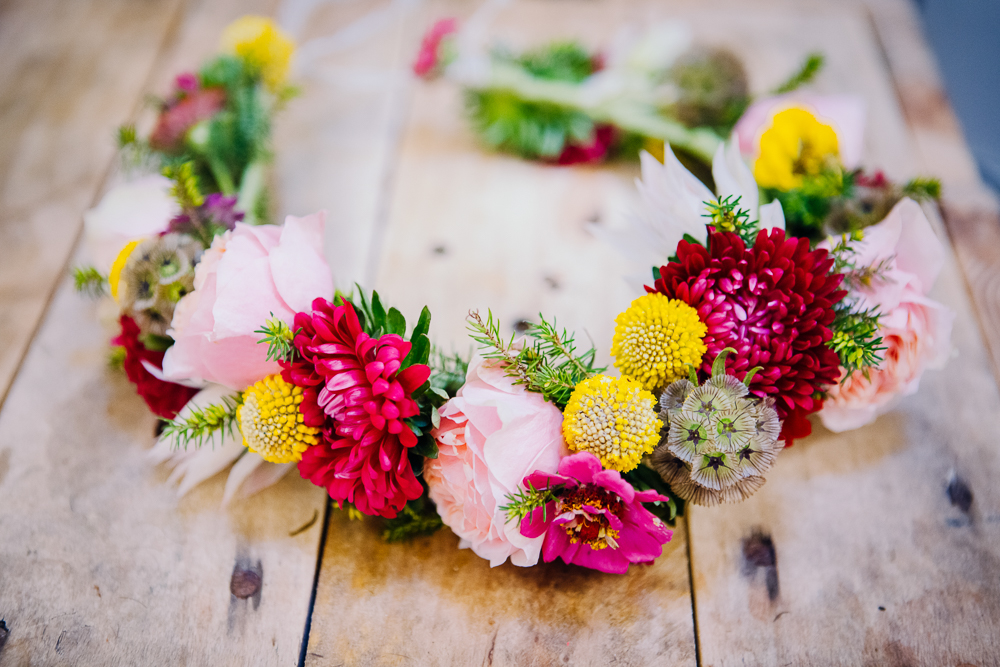 7-conseils-preparatifs-mariee-canons-funky-wedding-14