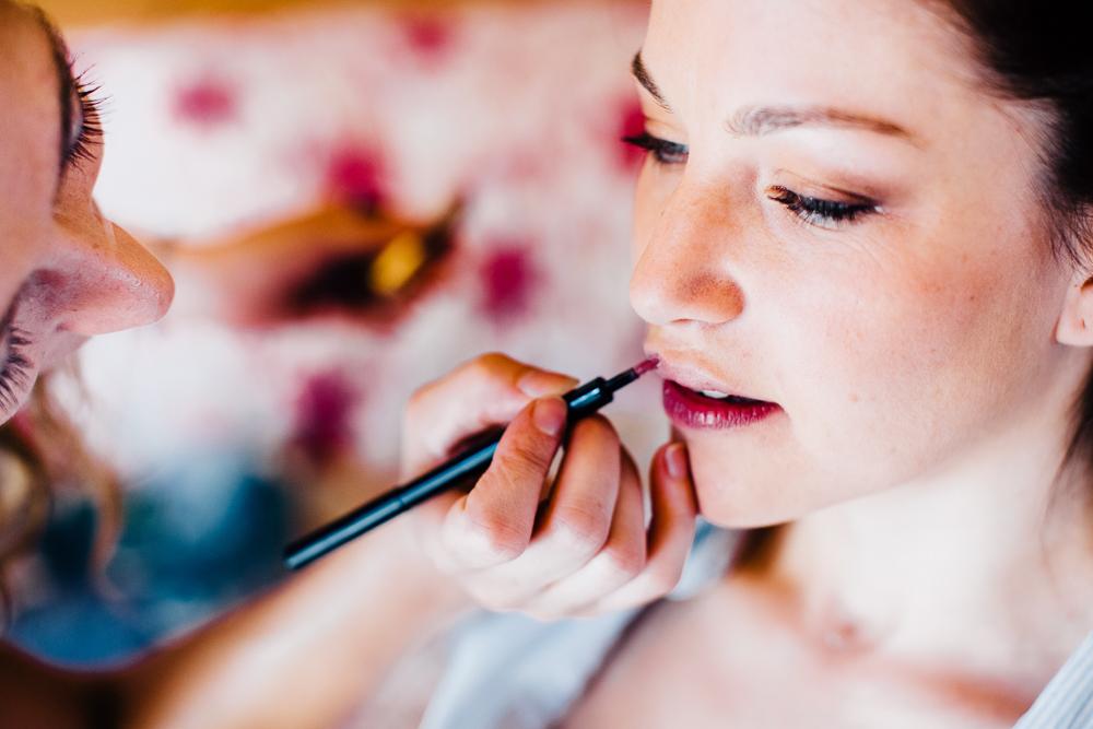 7-conseils-preparatifs-mariee-canons-funky-wedding-22