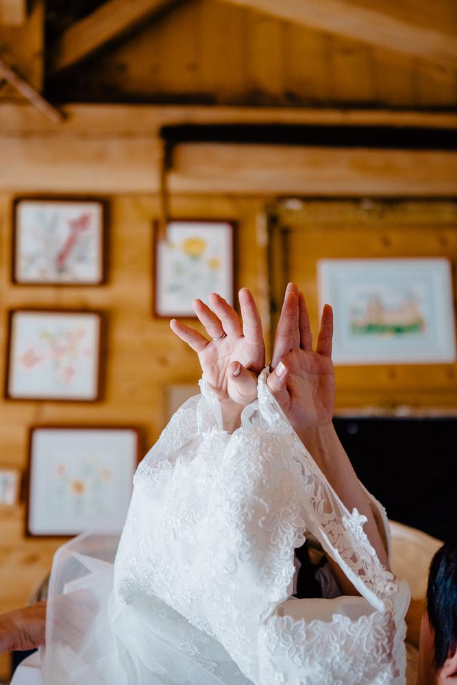 7-conseils-preparatifs-mariee-canons-funky-wedding-23