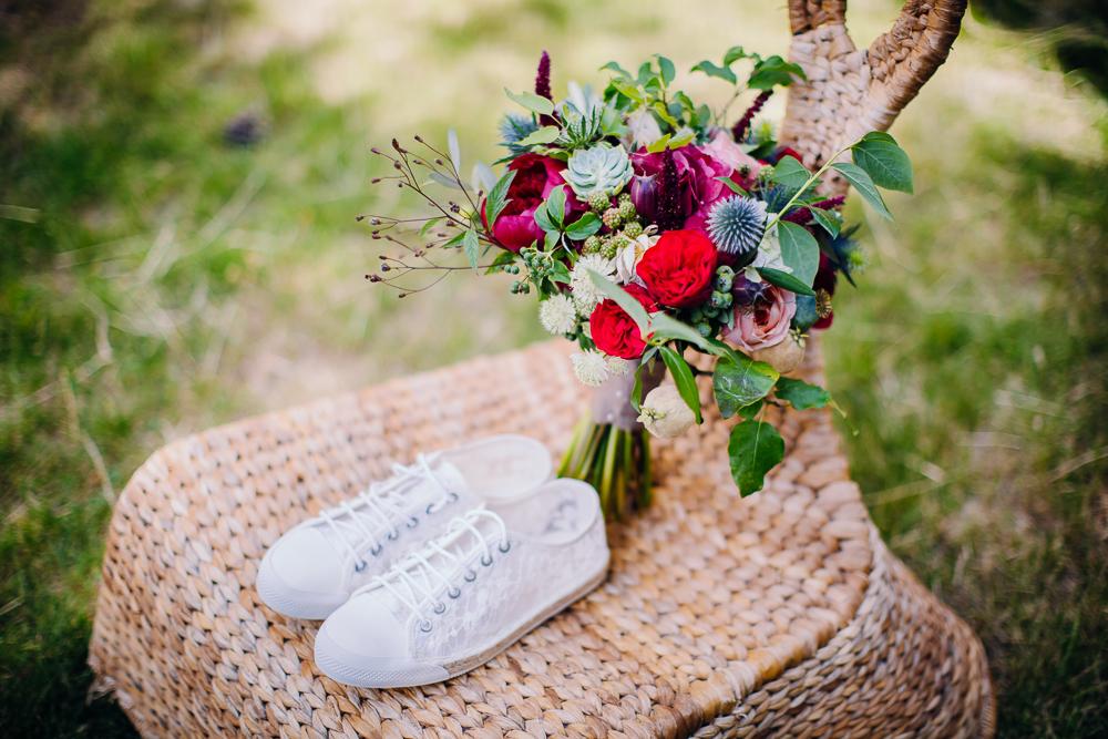 7-conseils-preparatifs-mariee-canons-funky-wedding-25