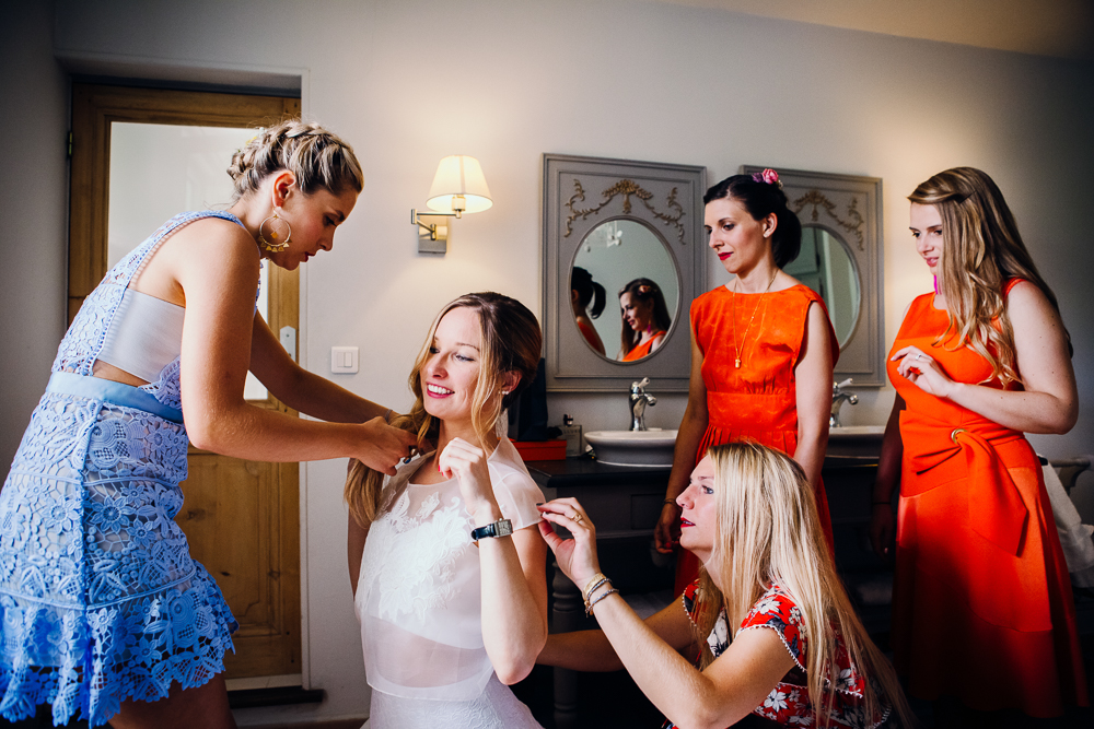 7-conseils-preparatifs-mariee-canons-funky-wedding-4