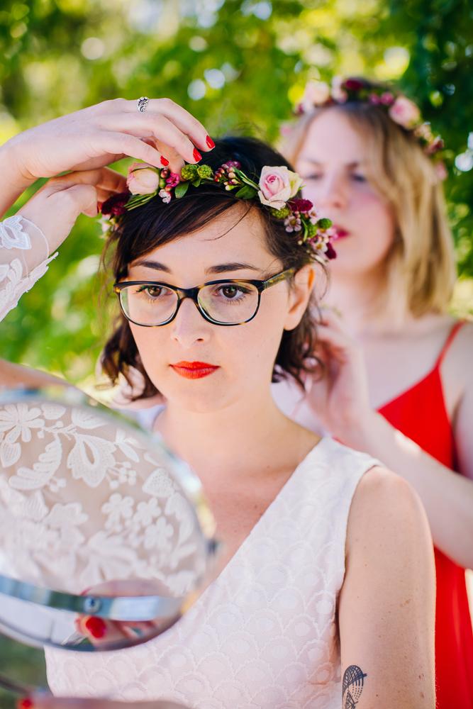 7-conseils-preparatifs-mariee-canons-funky-wedding-9