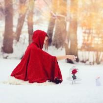 mariage-hiver-funky-wedding-floriane-caux-12