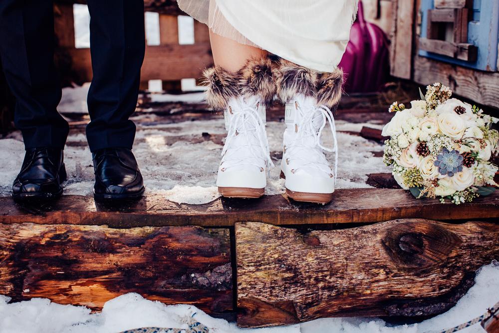 mariage-hiver-funky-wedding-floriane-caux-18