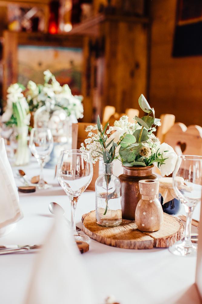mariage-hiver-funky-wedding-floriane-caux-7