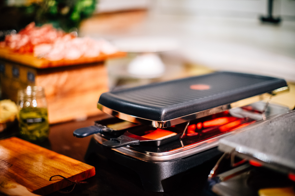 mariage-hiver-raclette-party-3