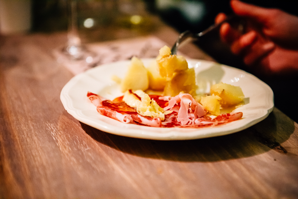 mariage-hiver-raclette-party-4