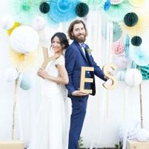 04-mariage-budget-friendly-funky-wedding-18