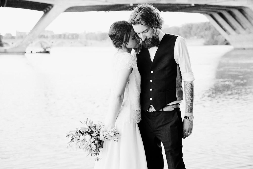 06-jessica-franck-mariage-toulouse-tatoueur-1