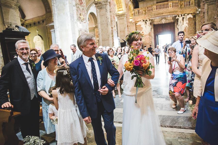 LesRecitsdeBecca-wedding-festivalfoodtruck-roma05