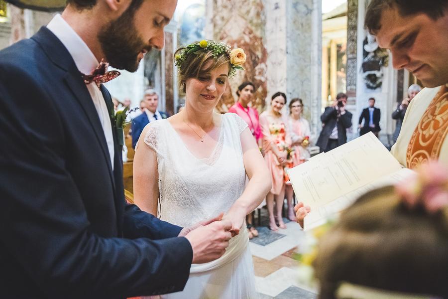 LesRecitsdeBecca-wedding-festivalfoodtruck-roma08
