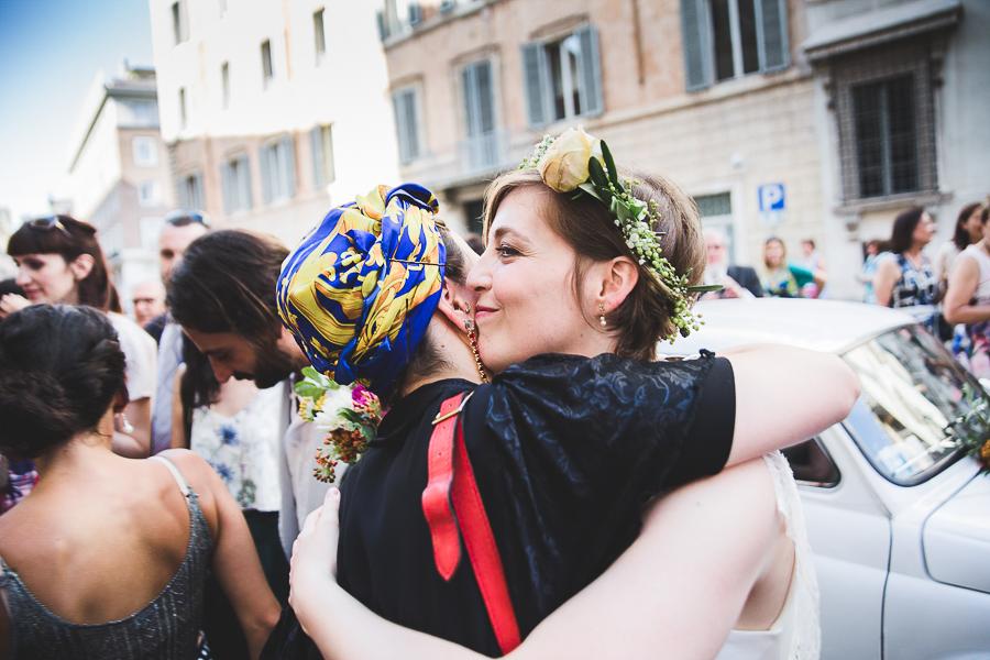 LesRecitsdeBecca-wedding-festivalfoodtruck-roma12