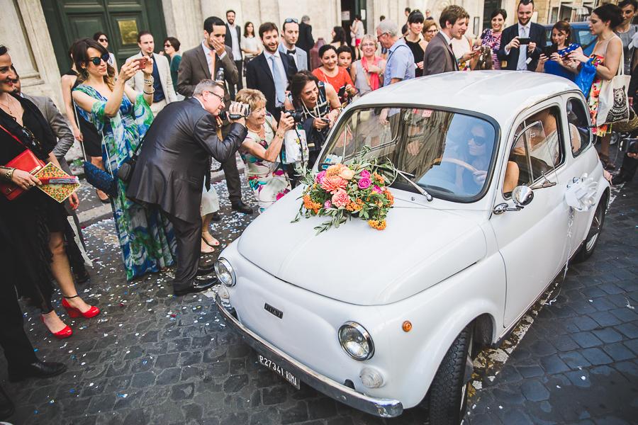 LesRecitsdeBecca-wedding-festivalfoodtruck-roma14