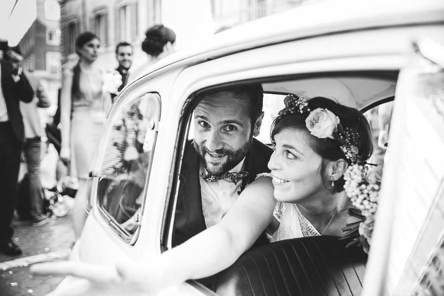 LesRecitsdeBecca-wedding-festivalfoodtruck-roma15