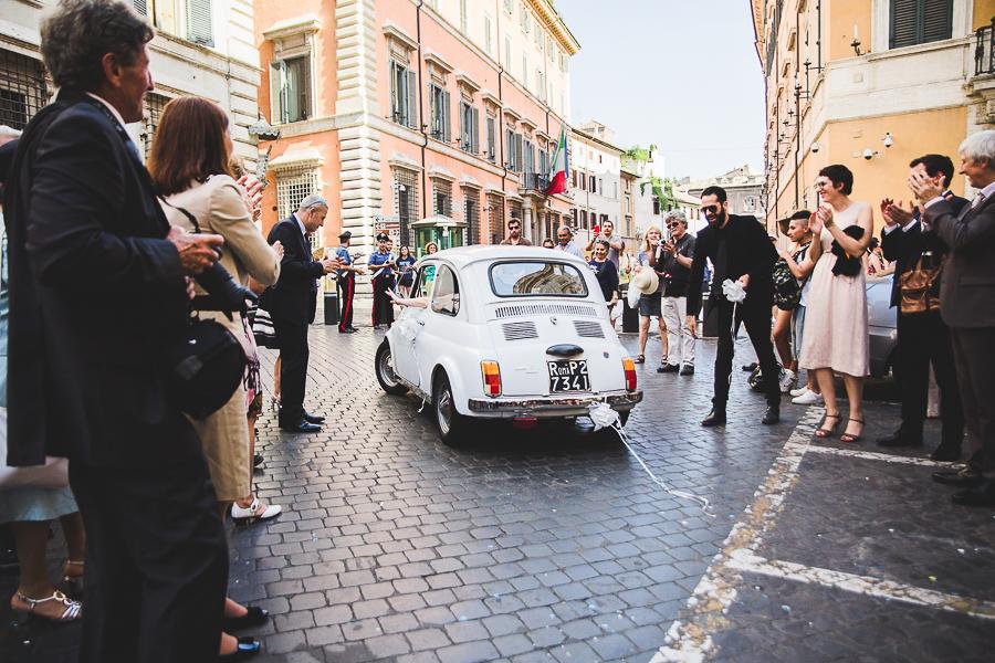LesRecitsdeBecca-wedding-festivalfoodtruck-roma16