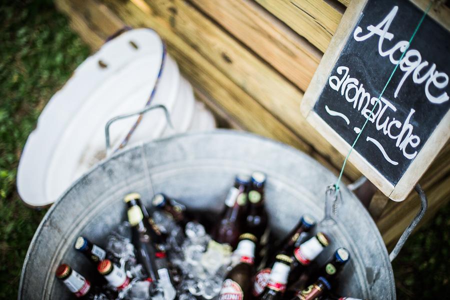 LesRecitsdeBecca-wedding-festivalfoodtruck-roma18