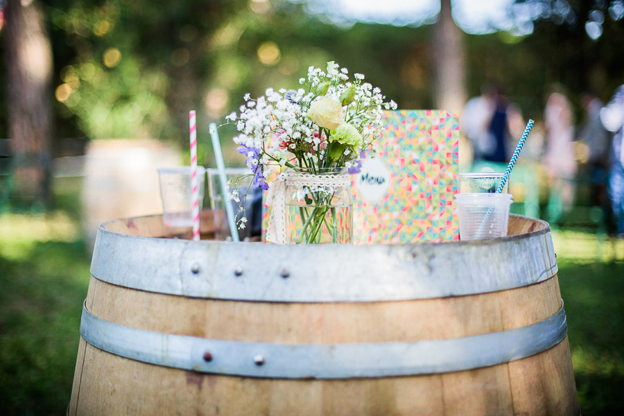 LesRecitsdeBecca-wedding-festivalfoodtruck-roma20