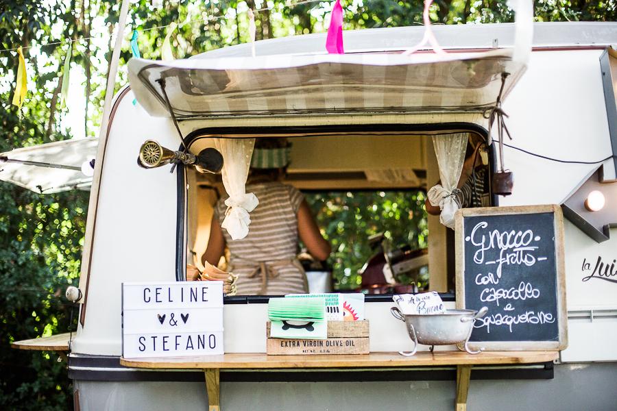 LesRecitsdeBecca-wedding-festivalfoodtruck-roma21