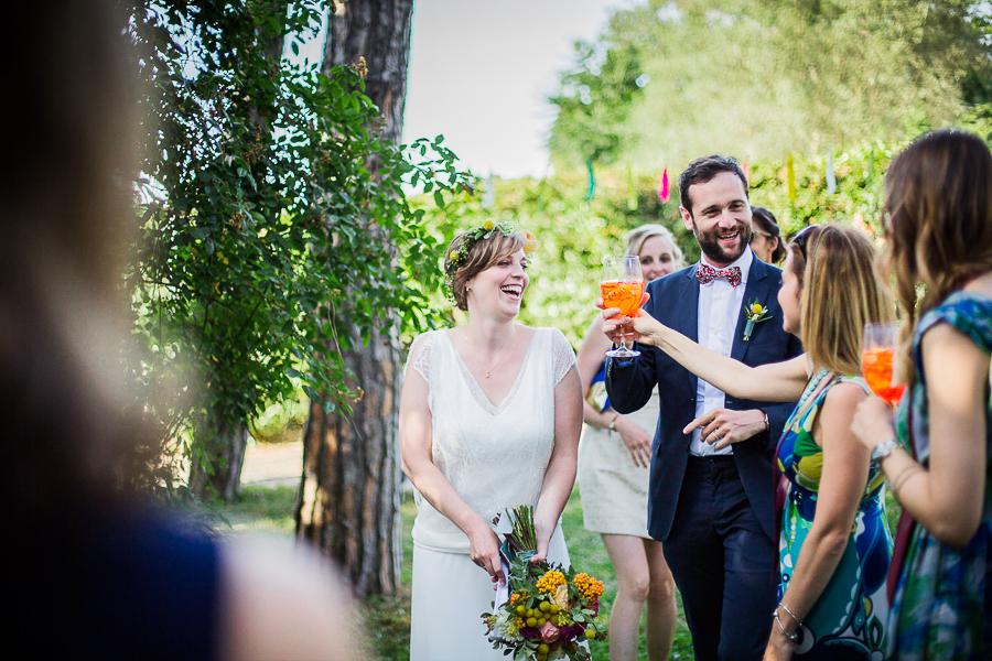 LesRecitsdeBecca-wedding-festivalfoodtruck-roma22