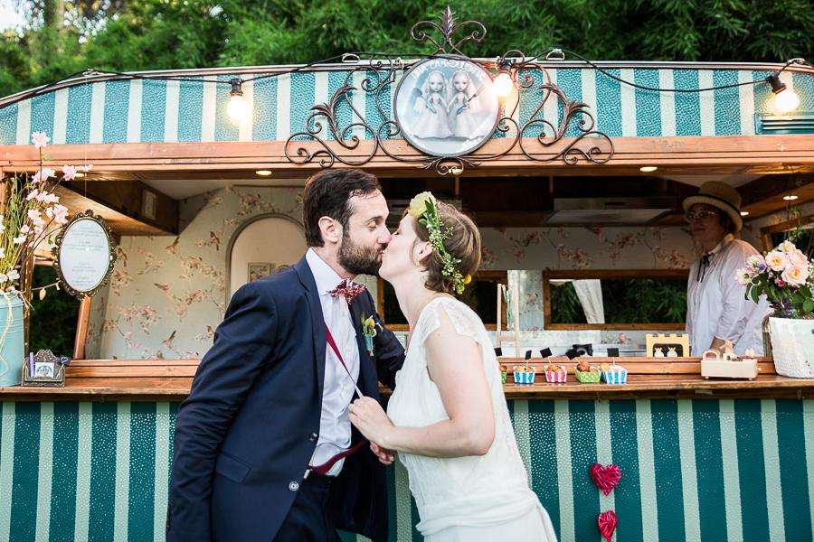 LesRecitsdeBecca-wedding-festivalfoodtruck-roma23