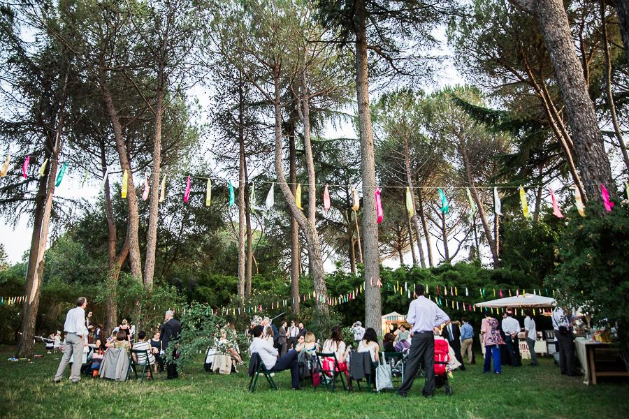 LesRecitsdeBecca-wedding-festivalfoodtruck-roma24