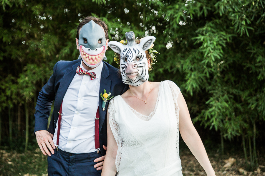LesRecitsdeBecca-wedding-festivalfoodtruck-roma27