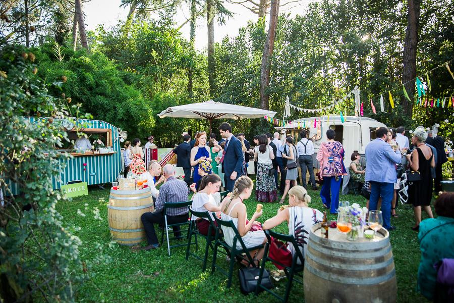 LesRecitsdeBecca-wedding-festivalfoodtruck-roma29
