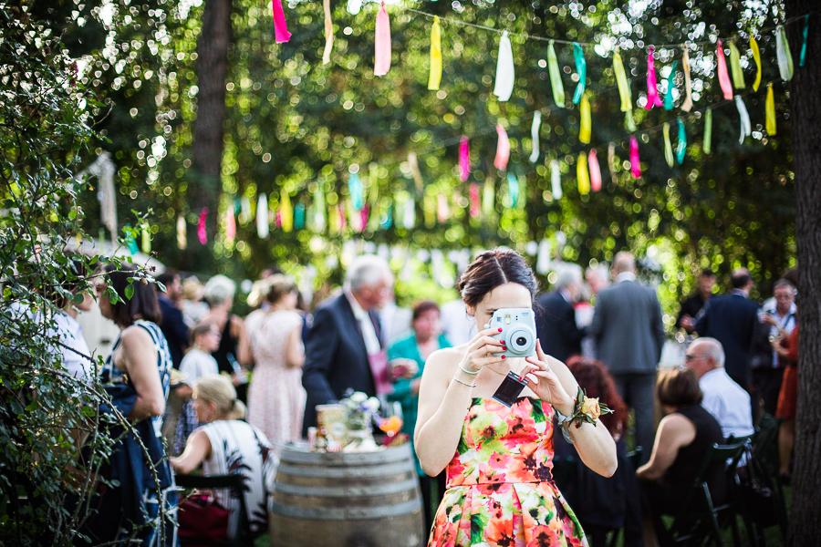 LesRecitsdeBecca-wedding-festivalfoodtruck-roma31