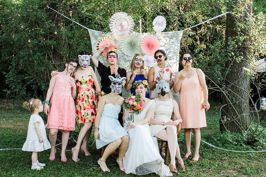 LesRecitsdeBecca-wedding-festivalfoodtruck-roma33