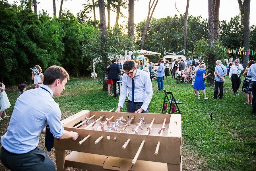 LesRecitsdeBecca-wedding-festivalfoodtruck-roma34