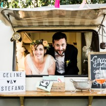 LesRecitsdeBecca-wedding-festivalfoodtruck-roma36