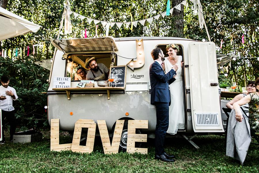 LesRecitsdeBecca-wedding-festivalfoodtruck-roma37