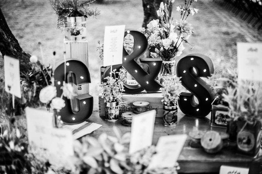 LesRecitsdeBecca-wedding-festivalfoodtruck-roma38
