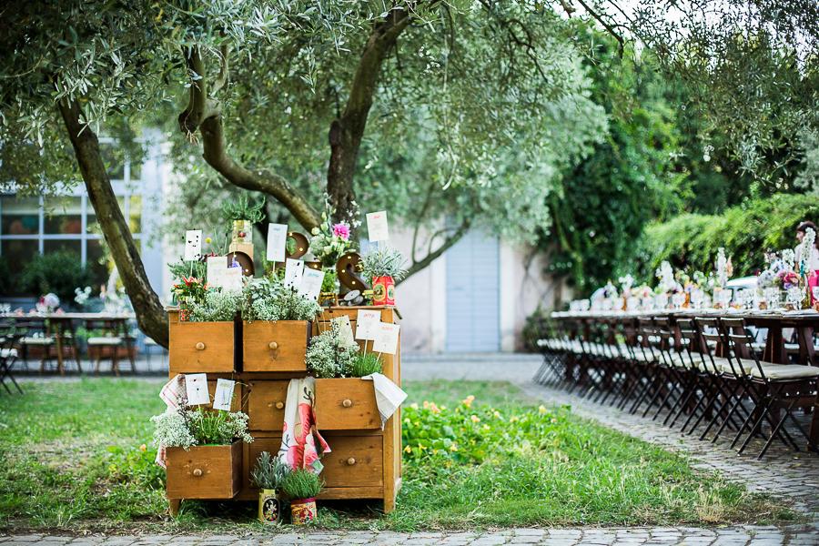 LesRecitsdeBecca-wedding-festivalfoodtruck-roma39