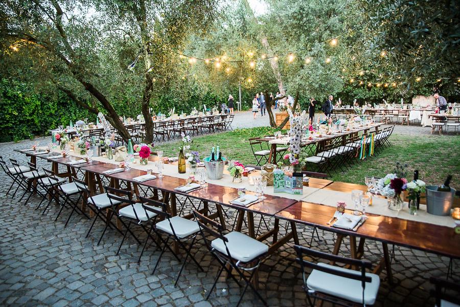LesRecitsdeBecca-wedding-festivalfoodtruck-roma40
