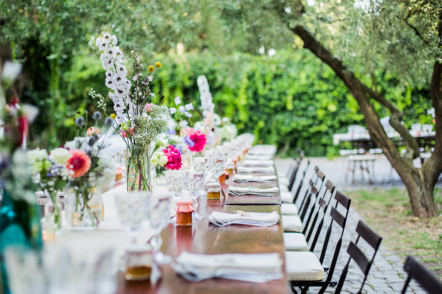 LesRecitsdeBecca-wedding-festivalfoodtruck-roma41