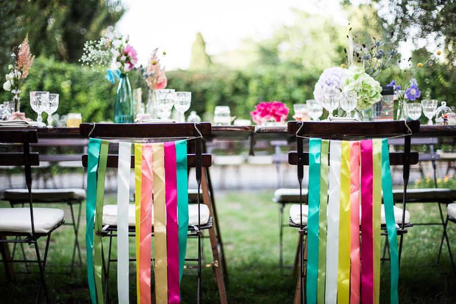 LesRecitsdeBecca-wedding-festivalfoodtruck-roma42