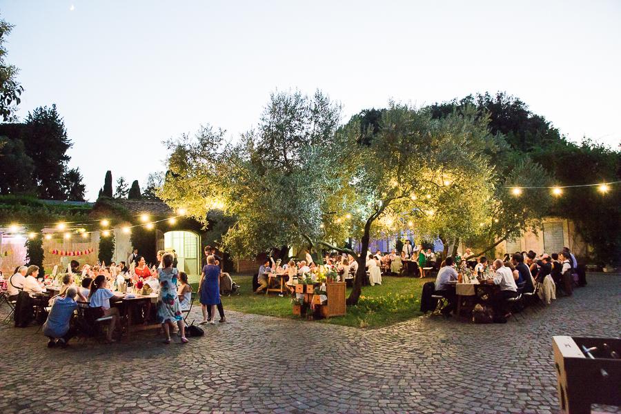 LesRecitsdeBecca-wedding-festivalfoodtruck-roma44
