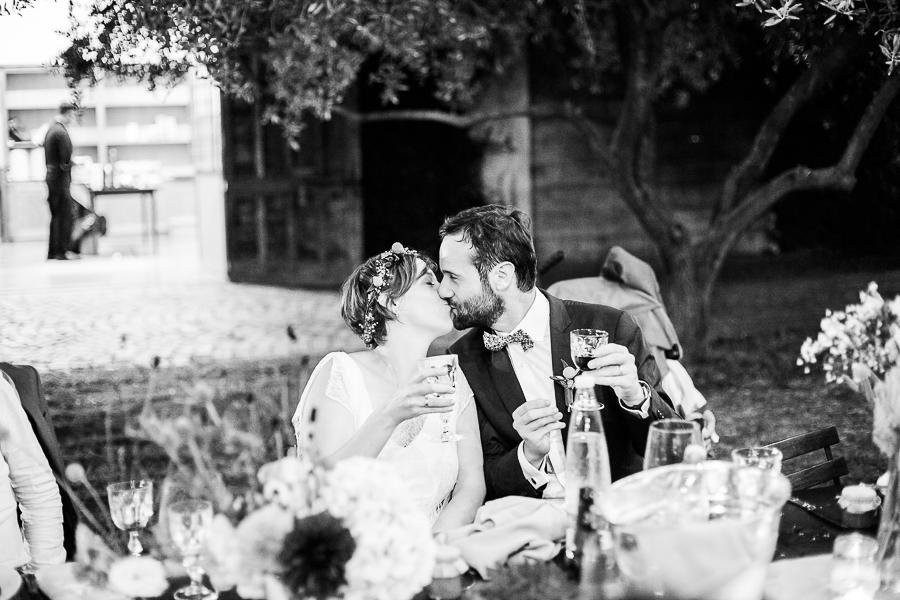 LesRecitsdeBecca-wedding-festivalfoodtruck-roma45