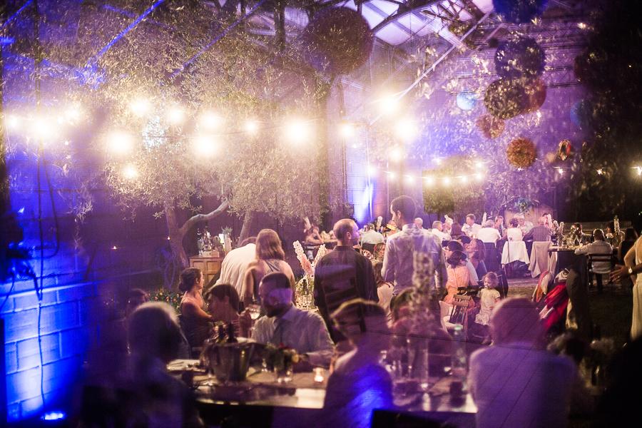 LesRecitsdeBecca-wedding-festivalfoodtruck-roma46