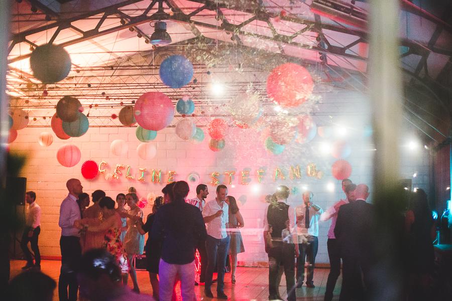 LesRecitsdeBecca-wedding-festivalfoodtruck-roma50