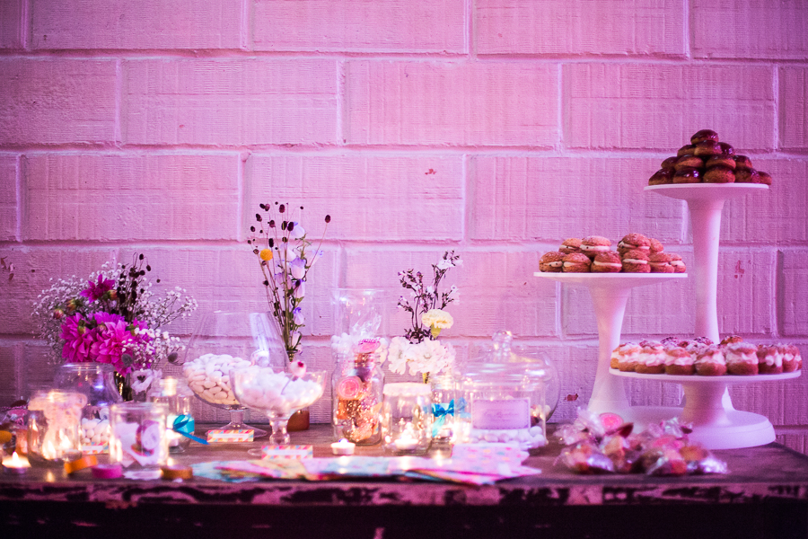 LesRecitsdeBecca-wedding-festivalfoodtruck-roma53