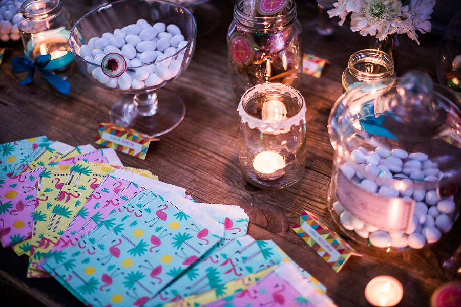 LesRecitsdeBecca-wedding-festivalfoodtruck-roma54